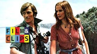 Incontro d'Amore Bali - Film TV Version by Film&Clips