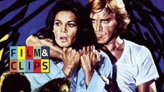 La Settima Donna - Film Completo by Film&Clips