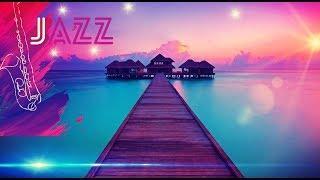 Musica Jazz - La Migliore Musica Jazz Rilassante E Romantica -  Long Playlist