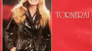 Tornerai (J'Attendrai - italian version) - Dalida (1976 DISCO)