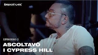 Gue Pequeno: «Io da ragazzino ascoltavo i Cypress Hill.» | Basement Cafè
