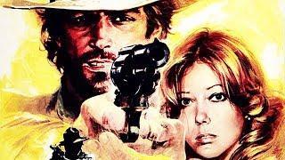 China 9, Liberty 37 (Full Length Western Movie, Original from 1978) Romantic Drama, English, HD