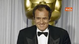Addio a Bernardo Bertolucci, un regista italiano nella Storia del Cinema