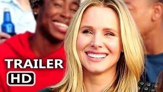 VERONICA MARS Season 4 Official Trailer (2019) Kristen Bell Series HD
