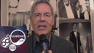 Claudio Baglioni: vi presento il mio Festival - Festival di Sanremo 2019