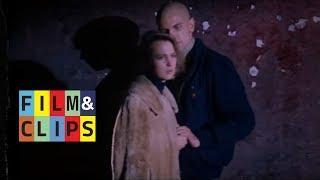 Dialogo col Venditore di Morte - Clip da Hanna D. La Ragazza del Vondel Park  by Film&Clips