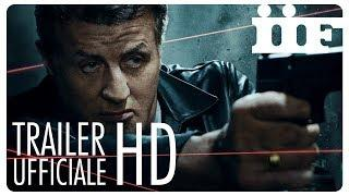 Escape Plan 2 - Ritorno all'inferno | Trailer del nuovo film con Sylvester Stallone