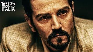 NARCOS 4: MESSICO | Trailer Italiano della serie Netflix