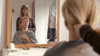 download del film completo Il Nostro Piccolo Segreto (2015)