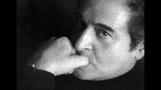 Addio all'attore Ennio Fantastichini: era malato di leucemia