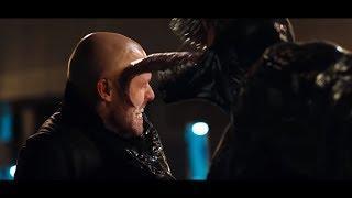 Venom Film Completo 4K italiano