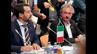 Italiano drama