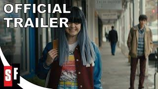 Then Came You - Official Trailer (HD)