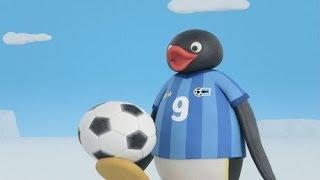ᴴᴰ Pingu Funny Cartoon Collection! Pingu Full Episodes 2019 Part 5