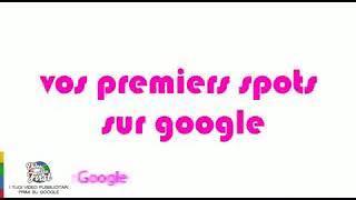 singer song film completi italiani mp3 mp4 applications gratis free shop online shoppin...  - Semalt