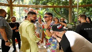 Estrenos Mas Recientes De Reggaeton & Trap - JUNIO, 02 2019