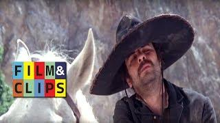 Bandidos - Film Completo by Film&Clips - English and Portugues subs