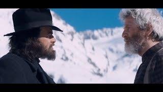 Scarica Belle e Sebastien 3 – Amici per sempre Film Completo SUHD Italiano