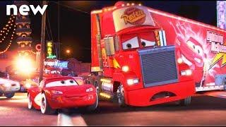 Cars 24 ⚡ Last Christmas (Music Video)
