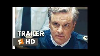 KURSK Trailer ITA (2018) Colin Firth, Léa Seydoux, Submarine Film  HD | Italiano Trailer 2018