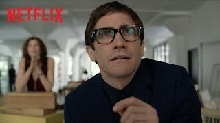 Velvet Buzzsaw | Trailer ufficiale [HD] | Netflix