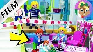 Playmobil film italiano|CALENDARIO DELL'AVVENTO per MAMMA & PAPA' VOGEL| famiglia Vogel