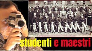 Collegio 3 NOVITA' STUDENTI e MAESTRI