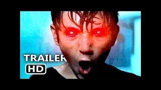 BRIGHTBURN (2019) EXTENDED Trailer ,Elizabeth Banks, Groaza,Film HD