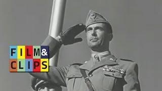 Fine di una Dittatura - Documentario by Film&Clips