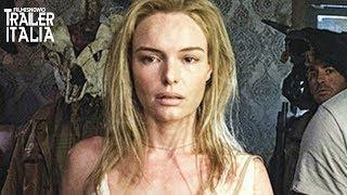 THE DOMESTICS | Trailer Italiano del Thriller Horror con Kate Bosworth