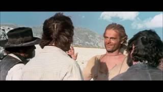 continuavano chiamarlo trinita -   Trinità e il banditi nel deserto in italiano