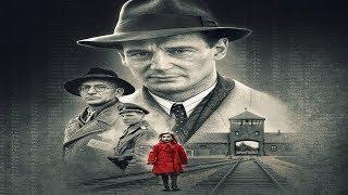 Schindler's List (film 1993) TRAILER ITALIANO