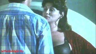 Serena Grandi - Monella -  Italian Movie - Tinto Brass