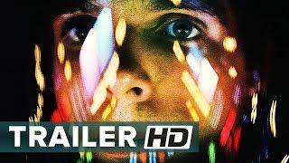 2001: ODISSEA NELLO SPAZIO - Trailer Ufficiale Italiano - 50° anniversario