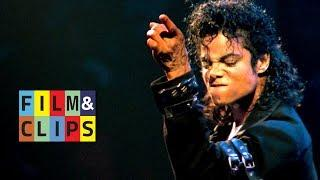 Michael Jackson: Tribute To An Artist - Trailer by Film&Clips