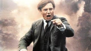 Michael Collins (film 1996) TRAILER ITALIANO