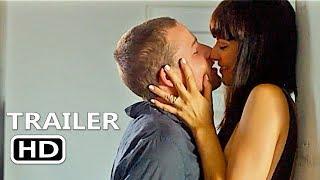 Hard Surfaces Trailer (2019) Drama Movie