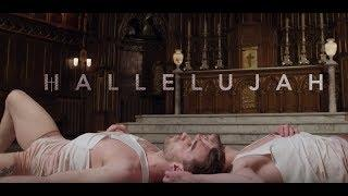 HALLELUJAH - A CircusQueer Film Gay Love, Hate & Religion (2019)