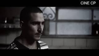 FILME DE DRAMA NACIONAL 2017