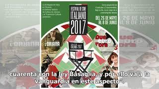 El drama y la comedia son protagonistas en el Festival de Cine Italiano