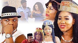 WASTED BLOOD 1 - KEN ERIC, QUEENETH HILBERT, NGOZI EZEONU Latest Nigerian Nollywood Movies 2019