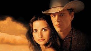 Passione Ribelle (film 2000) TRAILER ITALIANO