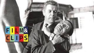 """""""Il Primo Omicidio"""" - Clip da Operazione Terzo Uomo - by Film&Clips"""