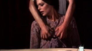 Arcana 1972 (Tina Aumont Lucia Bosè) Dramma Terrore italiano