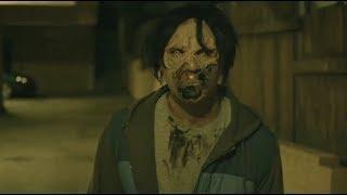 L.A. Zombie: L'ultima apocalisse 2014 ‧HORROR - (FILM COMPLETO ITA)