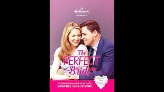 La Sposa Perfetta   (2017)