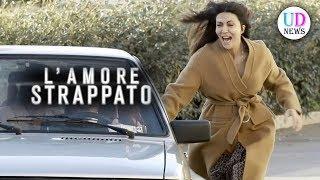 L'amore Strappato, Seconda Puntata: Dove si Trova Arianna?