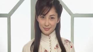 Maison Ikkoku Special Drama 1 parte (Sub ITA)
