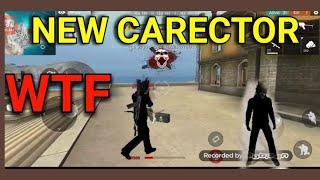 Free Fire WTF Moment | Free Fire Funny Moments | Free Fire Thug Life With New Black Hero