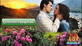 Reencuentro Inesperado | Película Romántica Alemania 2005 | Erol Sander